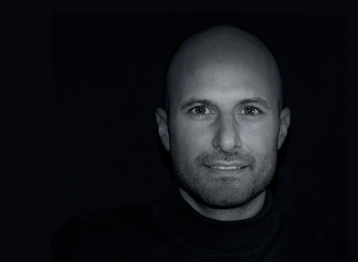 Diego Jimeno